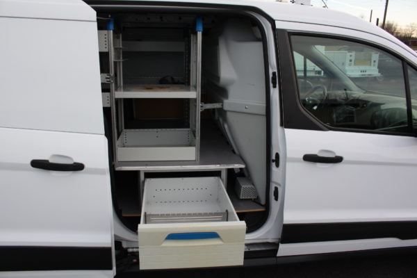 0260 11 600x400 - 2014 Ford Transit Connect LWB Cargo