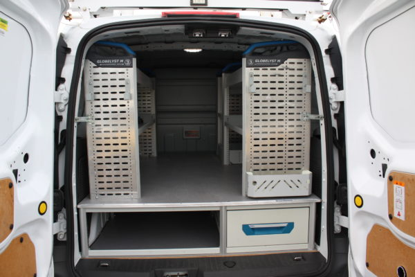 0260 8 600x400 - 2014 Ford Transit Connect LWB Cargo