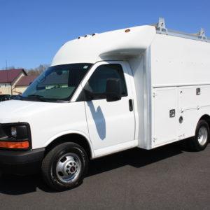 0251 1 300x300 - Medium-Duty Diesel Trucks - Bridgeton, NJ