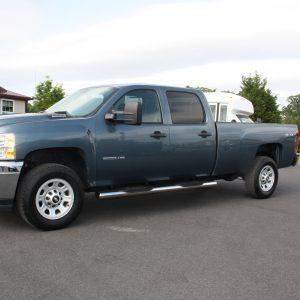 0264 1 300x300 - Medium-Duty Diesel Trucks - Bridgeton, NJ