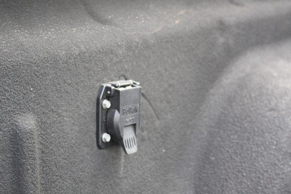 0264 10 600x400 - 2013 CHEVROLET SILVERADO 3500HD 4X4 PICKUP TRUCK