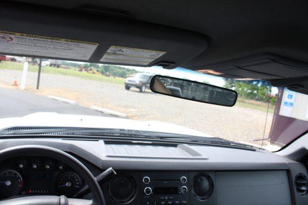 0268 10 600x400 - 2012 FORD F250 EXT CAB XL PICKUP TRUCK