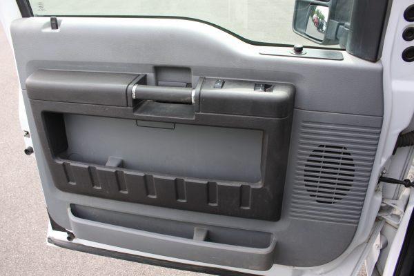 0268 15 600x400 - 2012 FORD F250 EXT CAB XL PICKUP TRUCK