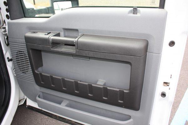 0268 19 600x400 - 2012 FORD F250 EXT CAB XL PICKUP TRUCK