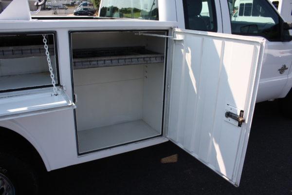 IMG 8038 600x400 - 2011 Ford F350 Crane Truck