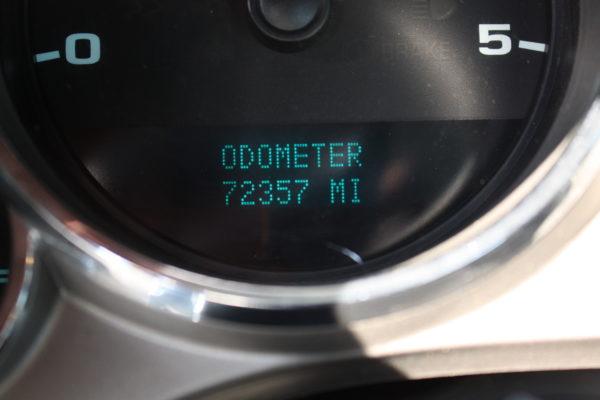 IMG 8082 600x400 - 2012 GMC SIERRA 3500HD DURAMAX DIESEL OPEN UTILITY