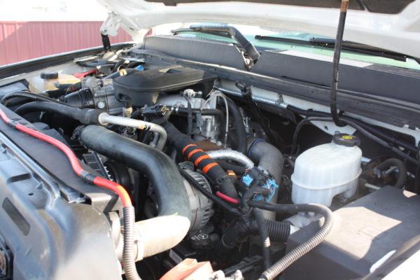 IMG 8093 600x400 - 2012 GMC SIERRA 3500HD DURAMAX DIESEL OPEN UTILITY