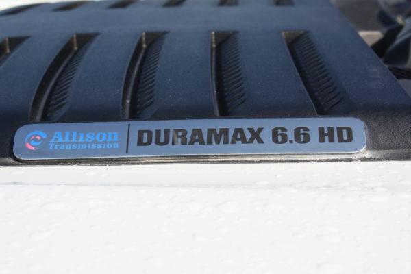 IMG 8094 600x400 - 2012 GMC SIERRA 3500HD DURAMAX DIESEL OPEN UTILITY