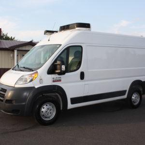 IMG 8248 300x300 - Medium-Duty Diesel Trucks - Bridgeton, NJ