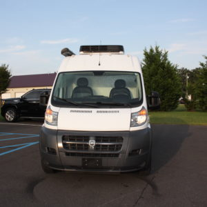 IMG 8249 300x300 - Medium-Duty Diesel Trucks - Bridgeton, NJ