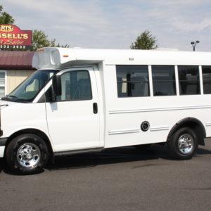 IMG 8276 300x300 - Medium-Duty Diesel Trucks - Bridgeton, NJ