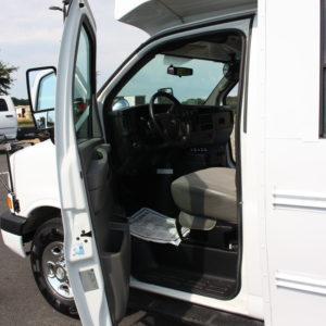 IMG 8283 300x300 - Medium-Duty Diesel Trucks - Bridgeton, NJ
